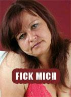 Sexgeile reife Frauen sind noch mehr als Fit und blasen auch noch dicke Pimmel wund.